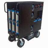 <b>SkyPanel 60 Cart</b><br />E-18 MINI